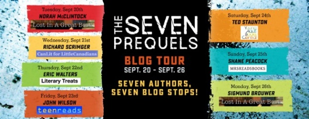 Prequels Blog Ad_09-15-16.jpeg