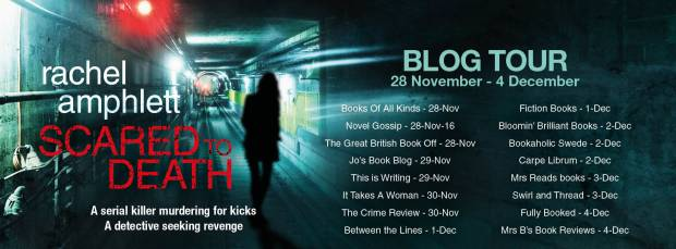 scared-to-death-blog-tour-28-nov-to-4-dec