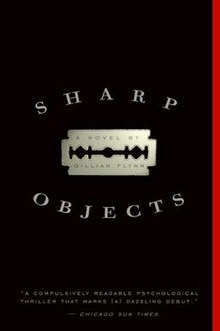 220px-Sharp-objects-book-cover